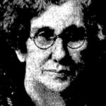 Amy Van Doren Reed (1860-1935)