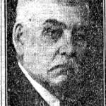 Charles Reed (1854-1927)