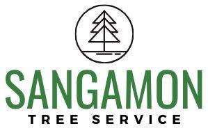 Sangamon Tree Service