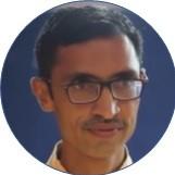 Mehul Bhai round