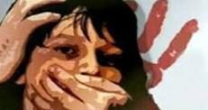 নারায়ণগঞ্জে প্রেমের ফাদেঁ ফেলে ৮ম শ্রেণির ছাত্রীকে ধর্ষণ
