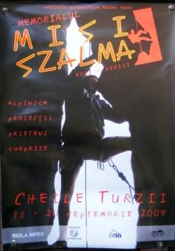 Misi Szalma 2009 122