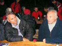 Impreuna cu Kovaci Gheorghe