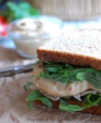 turkey-and-hummus-club-sandwiches-001