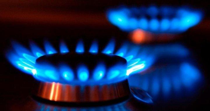 Plan «alivio»: el Gobierno posterga el aumento de gas a enero de 2020