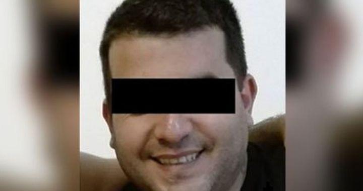 Piden captura internacional por un estafador de la región