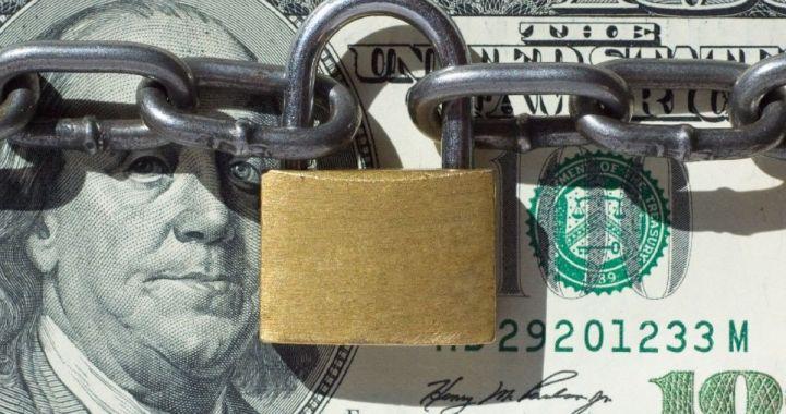 Las claves sobre el cepo a la compra de dólares en Argentina