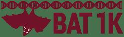 Bat1K - 1000 bat genomes project