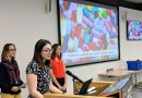 The importance of public engagement on antibiotic resistance