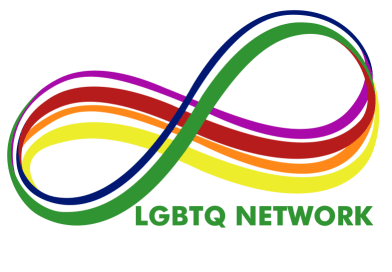 Being an LGBT+ Ally and Supporting Diversity