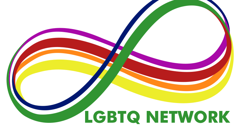 Supporting Pride Month at the Wellcome Genome Campus