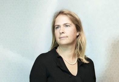 Sarah Teichmann, an international pioneer of single cell research