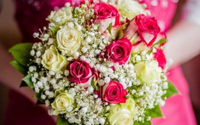 Guadalajara bouquet boda fotografía