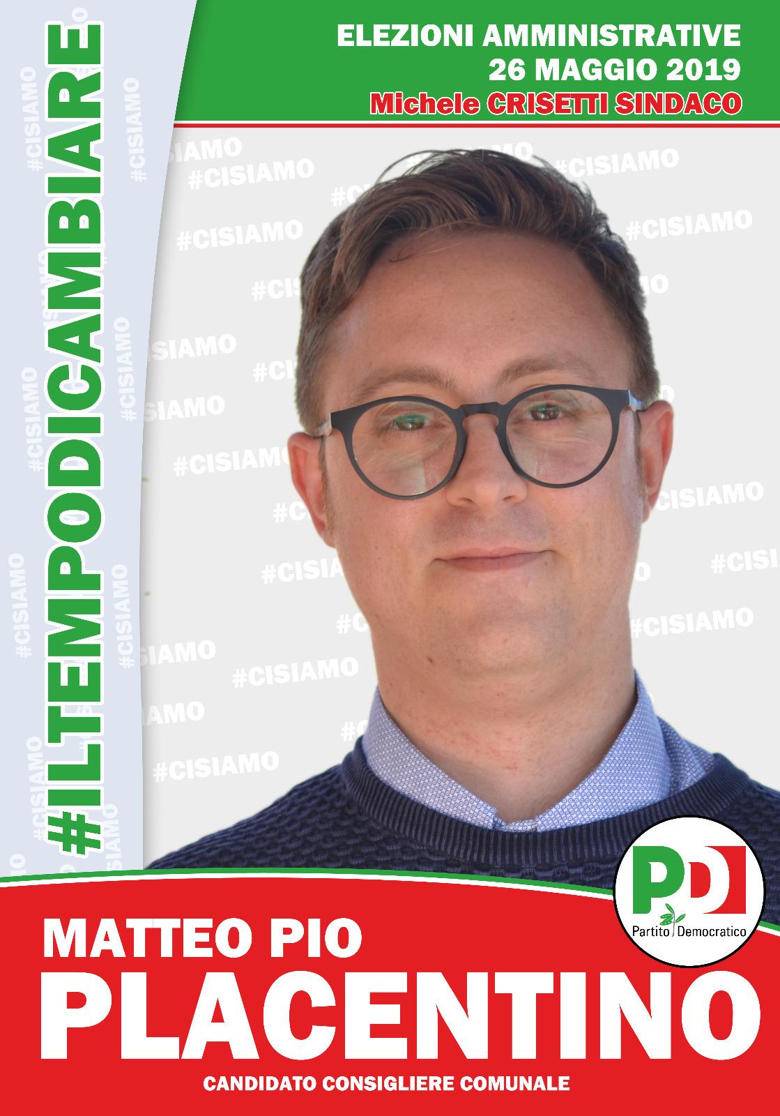 placentino