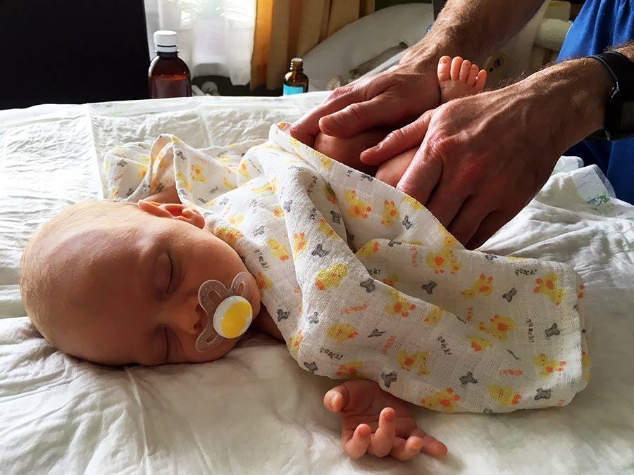 babamasszazs tanulas Andras