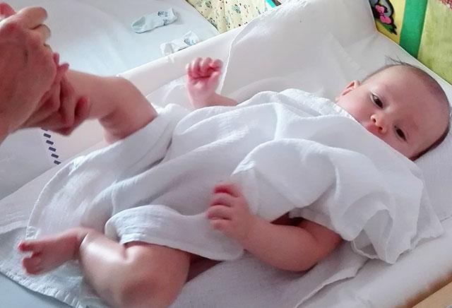 babamasszázs kornéllal