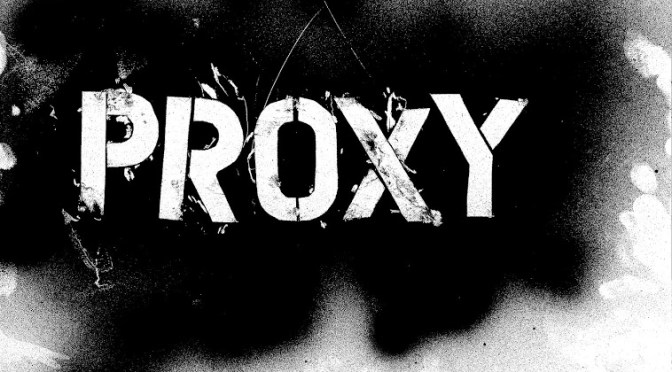 Top 3 Proxy Extensions For Hiding Your IP When Using Google Chrome