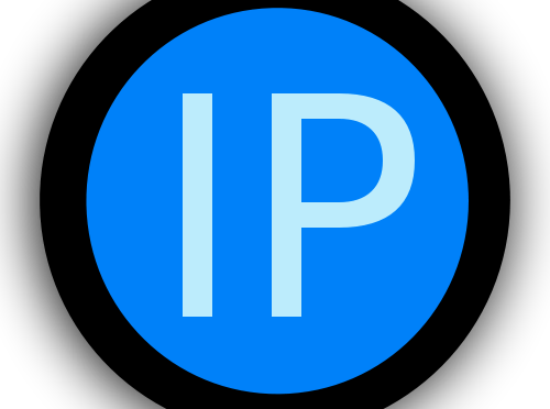 IP Blacklist Cloud To Block IPs And Spamming Usernames From Visiting Your WordPress Site