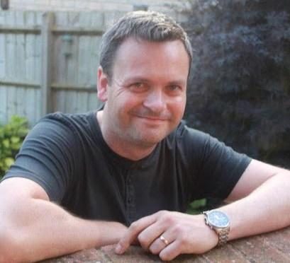 Shardul Pandey Talks To Internet Entrepreneur John Millward Who Created BlogCalculator.Com