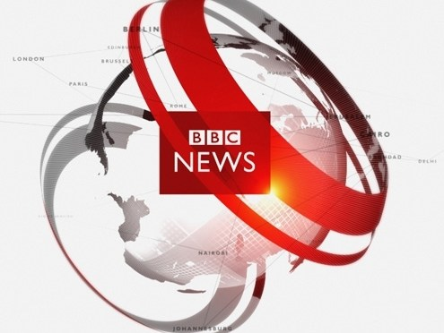 Get Recent BBC News Delivered To Your WordPress Dashboard