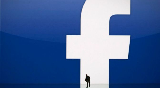 How To Transform Your Personal Facebook Profile Into A Fan Page ?