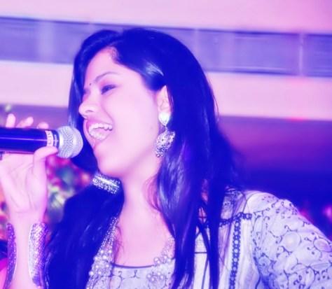 Priyanka Bhattacharya 3