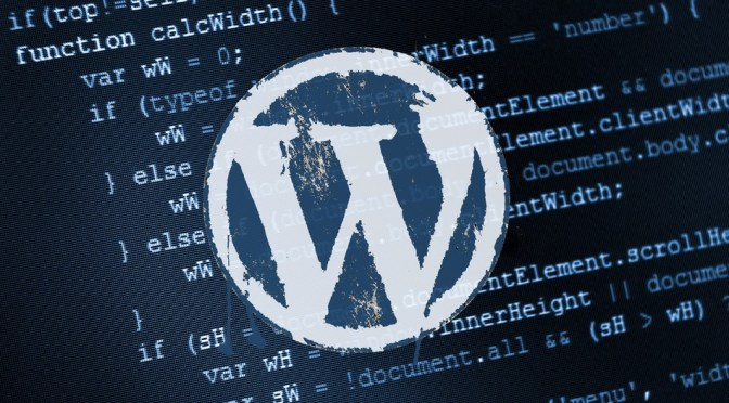 Automatically Test Your WordPress Site Compatibility For New Updates