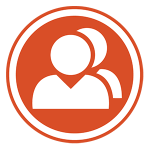 BuddyPress Blog Avatar: Enable Site Admins To Upload Avatars For Their Blogs