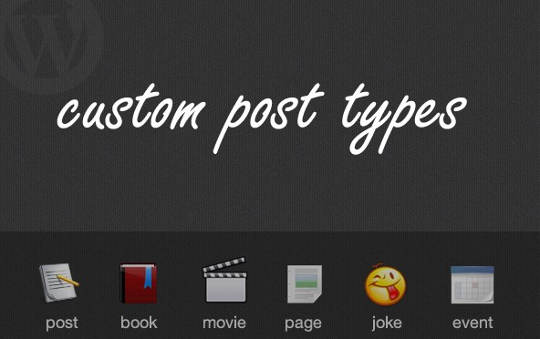 How To Include Custom Post Types On Homepage In WordPress?