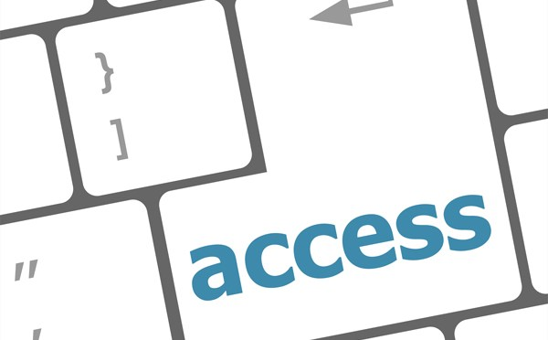 How To Enable WordPress Widgets Accessibility Mode?
