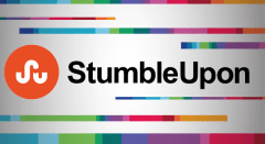 How To Find New Exciting Blogs With StumbleUpon?