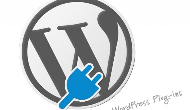 Top 5 Plugin Types Every Blogger Needs After Installing WordPress