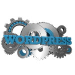 Top 5 WordPress Tools You Should Know About