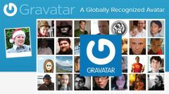 What Is Gravatar And How To Get One?