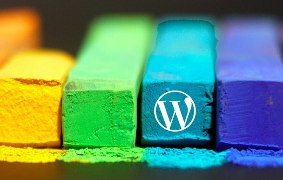How To Switch Between WordPress Multisite Network Types (From Subdirectory To Subdomain)?