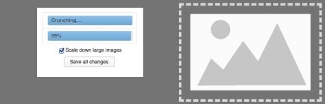 enable-image-scaling-option-on-upload
