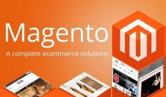 How To Start A Magento eCommerce Shopping Cart Website?