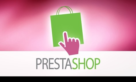 Prestashop Featured