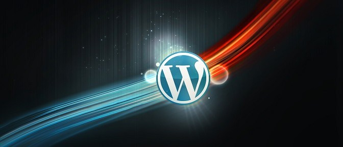 Uploading Big Plugin Files From WordPress Admin Area