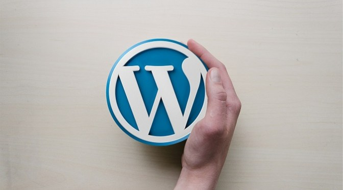 Cleaning Up WordPress Installation After Core Updates
