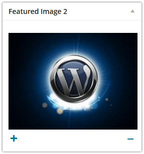 Dynamic Featured Image 3