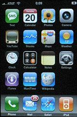 AppleTouchIcon