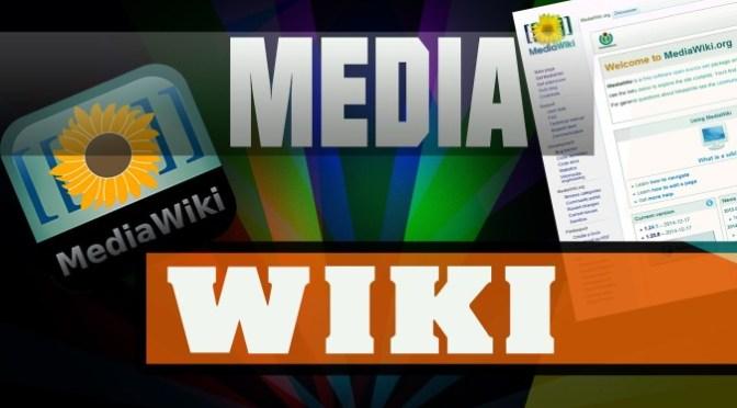 How To Use Google ReCaptcha On MediaWiki Website?