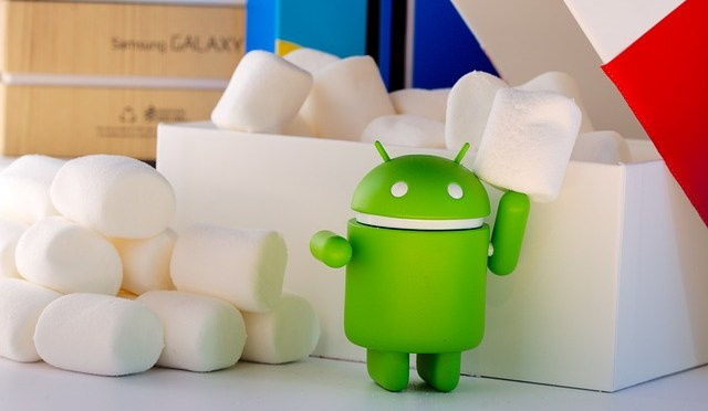 30 Android Codes You Should Know About