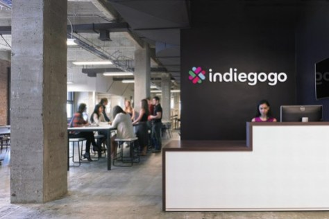Indiegogo-office-by-ASD-San-Francisco-California