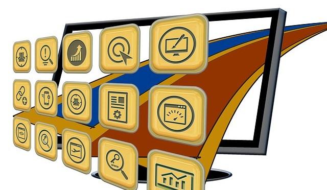 Twenty Innovative Approaches To Improve Startup Websites