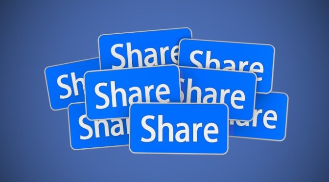 Fix No Thumbnail & Title Issue When Sharing WordPress Post On Facebook