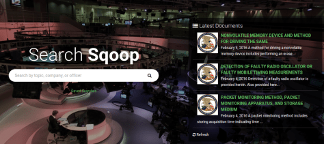 Sqoop - Screenshot from 2016-02-07 18:42:30