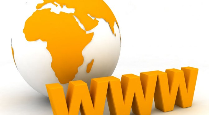Domains' Demographics Determine WorldWideWeb Dominance