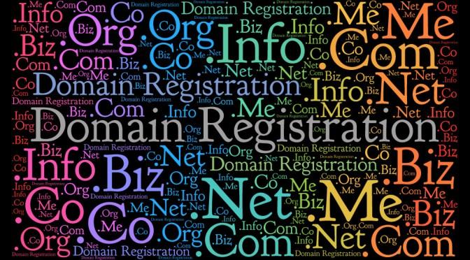 Why You Should Register Domain Names At SANGKRIT.net?